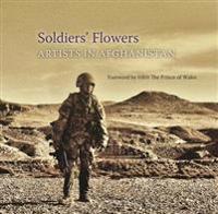 Soldiers' Flowers