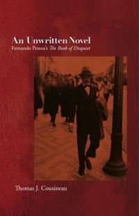 Unwritten Novel