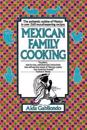 Mexican Family Cooking #