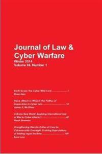 Cyber Warfare North Korea, Hack, Attack, Wack, International Law, Cybersecurity