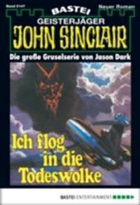 John Sinclair - Folge 0147