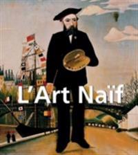 L'Art Naif