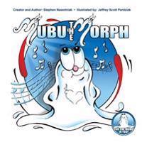 Mubu the Morph