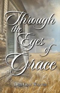 Through the Eyes of Grace