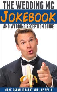 Wedding MC Jokebook