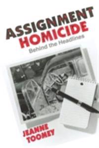Assignment Homicide