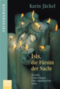 Isis, die Furstin der Nacht