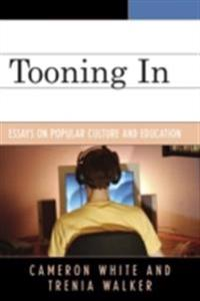 Tooning In