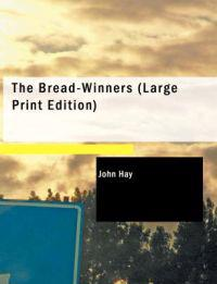 The Bread-Winners