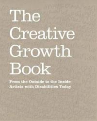 The Creative Growth Book