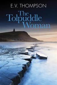 Tolpuddle Woman