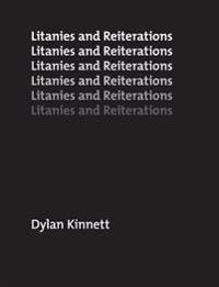 Litanies and Reiterations