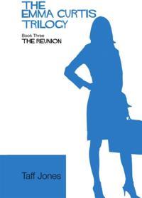 Emma Curtis Trilogy Book 3