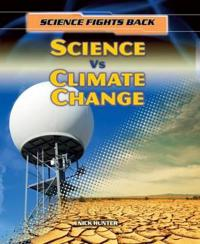 Science vs climate change