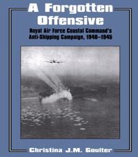 Forgotten Offensive