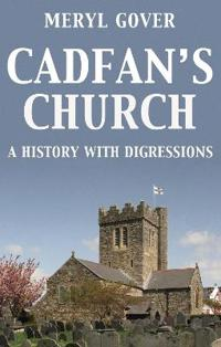 Cadfan's Church