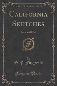 California Sketches