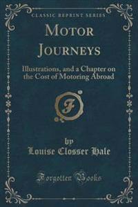Motor Journeys