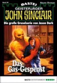 John Sinclair - Folge 0028