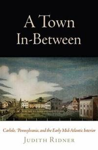 Town In-Between