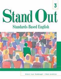 Stand Out L3