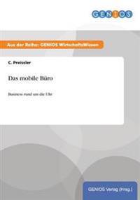 Das Mobile Buro