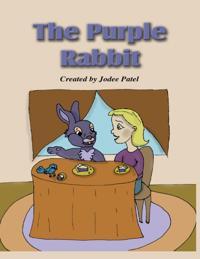 Purple Rabbit Digital Edition