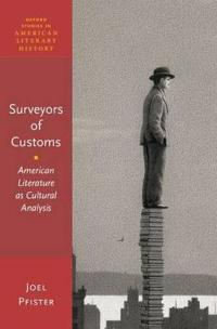 Surveyors of Customs