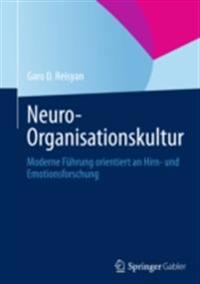 Neuro-Organisationskultur