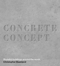 Concrete Concept: Brutalist Buildings Around the World