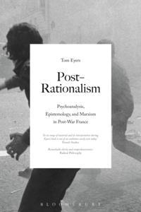Post-Rationalism