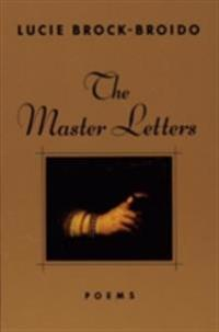 Master Letters