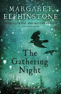 Gathering Night