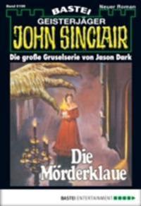 John Sinclair - Folge 0196
