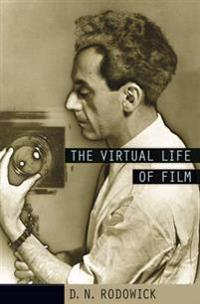 Virtual Life of Film
