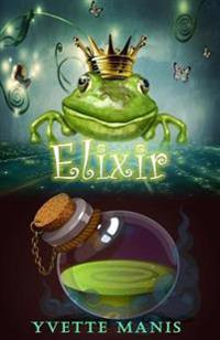 Elixir