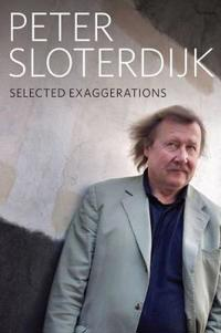 Selected Exaggerations: Conversations and Interviews 1993 - 2012