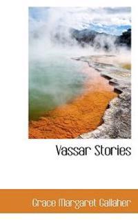 Vassar Stories