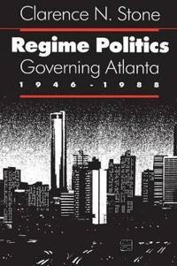 Regime Politics