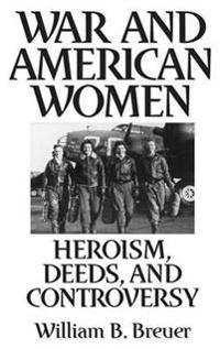 War and American Women