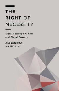 The Right of Necessity