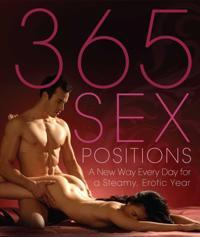365 Sex Positions