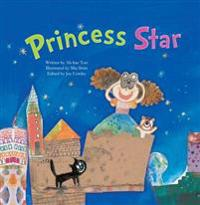 Princess star - numbers in everyday life