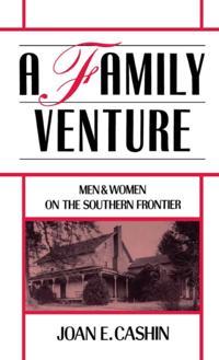 Family Venture