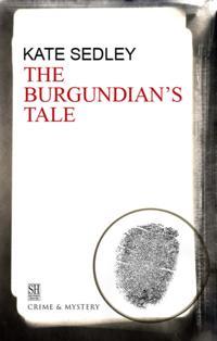 Burgundian's Tale