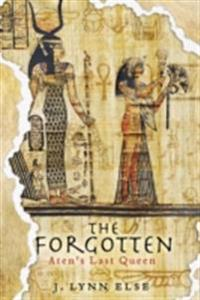 Forgotten: Aten's Last Queen