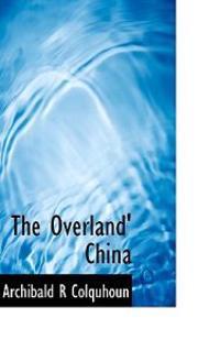 The Overland' China
