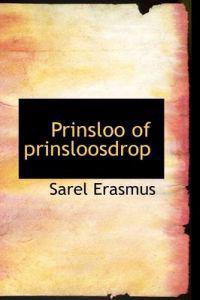 Prinsloo of Prinsloosdrop