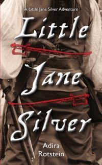 Little Jane Silver