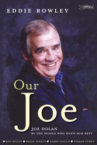 Our Joe